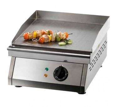 Selection cuisine des pros - Meilleur rapport qualite prix cuisine equipee ...