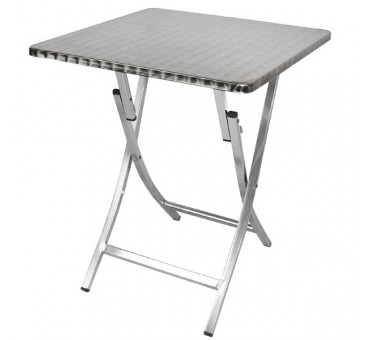 tables de bistrot et tables de terrasse mobilier n 1 manon pro chr. Black Bedroom Furniture Sets. Home Design Ideas