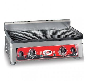 Plaques de cuisson lectrique et planchas pour professionnels for Grill cuisine professionnelle