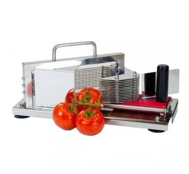 Coupe l gumes professionnel pour la restauration - Coupe tomate professionnel ...
