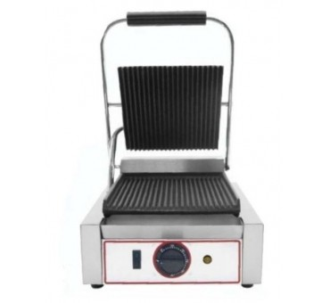 Grill contact Panini ER1
