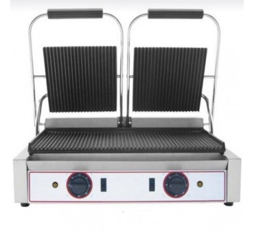 Grill contact Panini ER2
