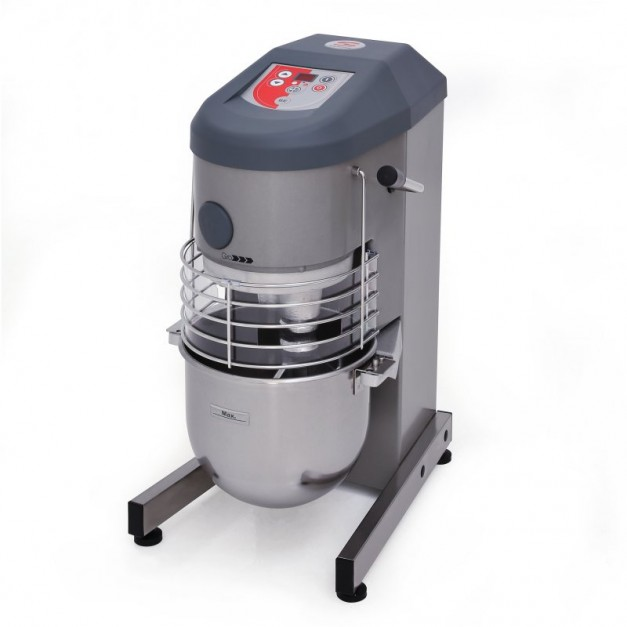 Mixeur plan taire professionnel 10 litres avec ou sans - Batteur cuisine professionnel ...