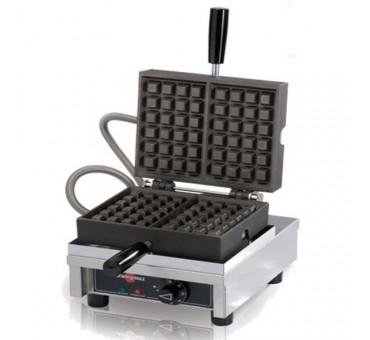 Krampouz fabricants d 39 quipements de mat riel for Materiel restauration rapide professionnel