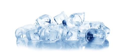 Vente de matériel et équipement pour le froid et la réfrigération - Cuisine des Pros