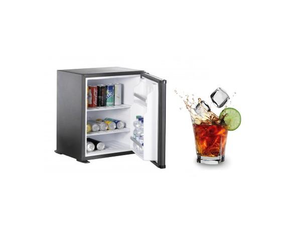 Mini frigo bars