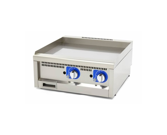 Gamme cuisson 600