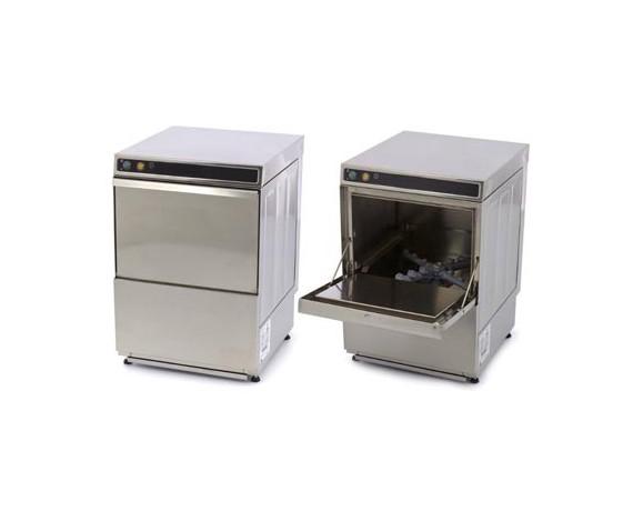 Lave vaisselle / lave verres professionnel pour restauration