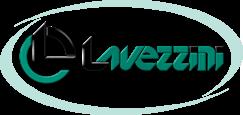 Lavezzini SRL