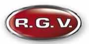 RGV italy