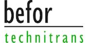 Befor-Technitrans
