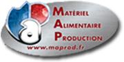M.A.P