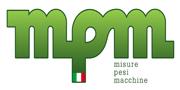 Mpm italy