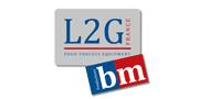 L2G BM