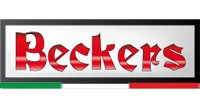 BECKERS ITALY